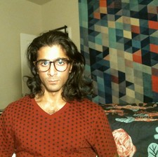 Hasan Sumdani