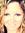 Lori's icon