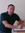 Glenn McGoldrick | 36 comments
