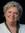 Lori Morrison (goodreadscomlori_morrison) | 2 comments