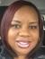 Erica Hayes