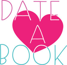 Date A Book