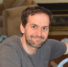 Mark Nenadov