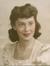 Ethel Ryder