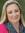 Susan Boyer (susanmboyer) | 30 comments