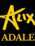 Alix Adale