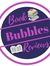 ♥ Bubble's Book Reviews ♥