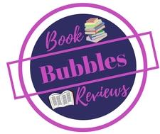 ♥ Bubble's Book Reviews ♥