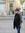 Rita Sullivan (ritasullivan) | 5 comments
