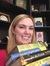 Hayley (allaboutthebooks)
