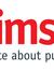 Crimson Publishing