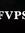 FVPSociety's icon