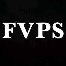 FVPSociety