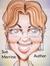 Sue Merrine