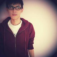 Jowin Yip