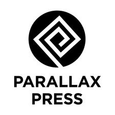 Parallax Press
