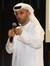 Jamal Alsawalhi