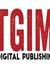 TGIM Digital Publishing