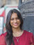 Pamela Fernandes