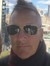 Chris Pondish