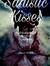 Kissie Chrissie