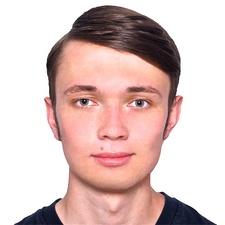 Ruslan Seletskiy