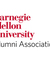 Carnegie Mellon University Alumni Association