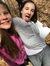 Haley_Allen_5