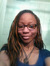 LaShyla Moore