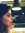Faiza Sattar