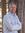Dave Edlund (dedlund) | 13 comments