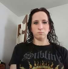Melissa Laird