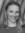 Danica Winters (goodreadscomdanicawinters) | 3 comments
