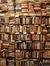 The BookBug