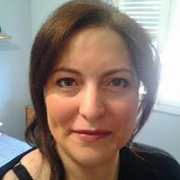 Monica Sorrenti