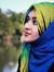 Khulud Binte Harun