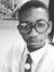 Emeka Elo-Chukwuma