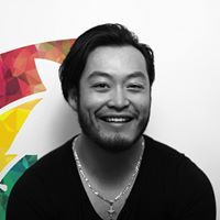 Brandon Chai