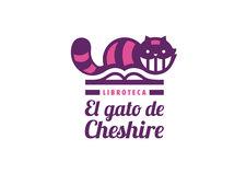 Bea (Libroteca el Gato de Cheshire)