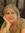 Renata (renatag) | 459 comments