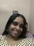 Nitha Nairu