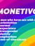 Monet Ivo