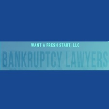 Want A Fresh Start, LLC - Jefferson County Bankruptcy A