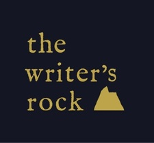 The Writer's Rock