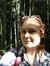 Kate Selezniova