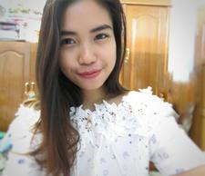 Htet Htet  Shwe Cin
