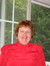 Carol Lynn Scherling