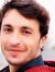 Ashfaq Pathan