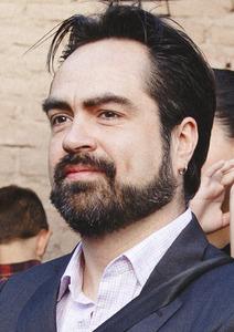 Rodrigo Díaz Concha