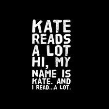 Kate Southey